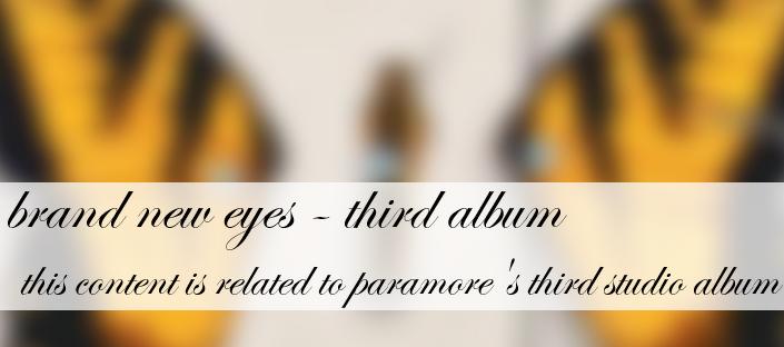 Album 3 Head.png