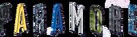 Paramore-logo-png-7.png