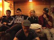Paramore- Brick By Boring Brick (Beyond The Video)-2