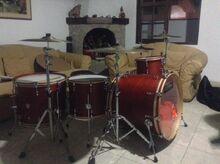 Zac's Truth Drum Kit.jpg