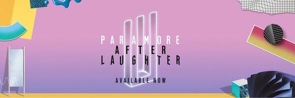Afterlaughter-banner.jpg