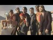 Paramore- crushcrushcrush (Beyond The Video)-2