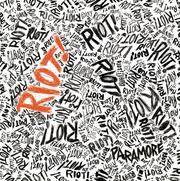 Riot! (Album).png