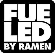 Fueled By Ramen.jpg