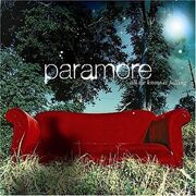Paramore-all we know is falling.jpg