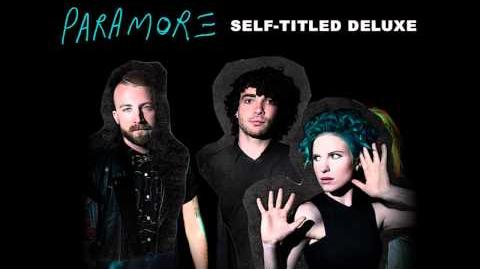 Paramore_Tell_Me_It's_Okay_(Self-Titled_Demo)_(Audio)