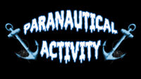 Paranautical Activity Logo.jpg
