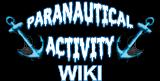Paranautical Activity Wiki