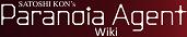 Paranoia Agent Wiki