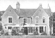 Borley rectory1
