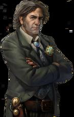 Dr Koch stub.png