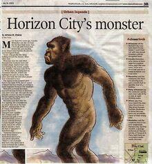 Horizon City Monster.jpg