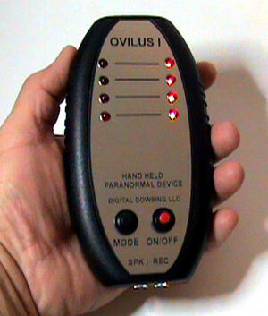 Ovilus1.jpg