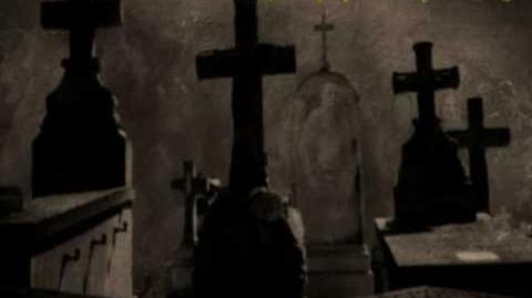 Greenup County Paranormal Society
