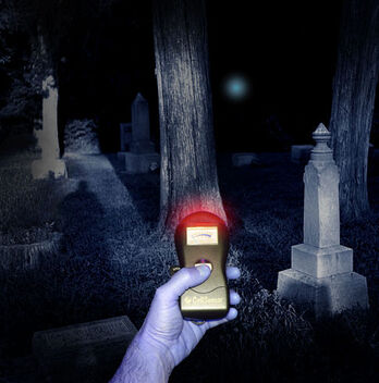 Ghost-hunting-equipment.jpg