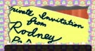 PaRappa1Rodney.png