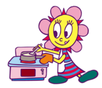 Line Sticker Sunny 31.png