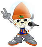 Pabr-parappa-the-rapper-in-spacesuit