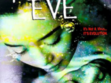 Parasite Eve (film)