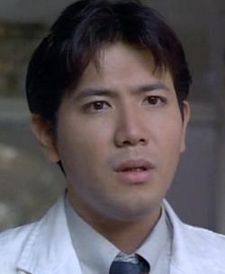 Takashi.png