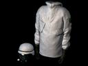 Pe2 armor nbc suit
