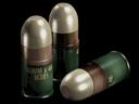 Pe2 ammo grenade