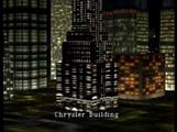 Chryslerbuilding