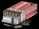 Pe2 ammo 44 magnum