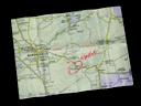 Pe2 keyitem dryfield map
