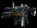 Pe2 weapon m4a1 hammer