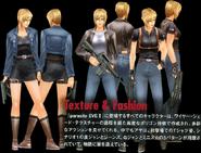 TextureFashion