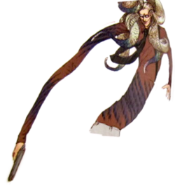 Hyde2.png