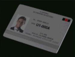 bowman's card.jpg