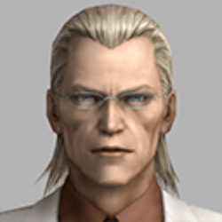 HydePortrait.png