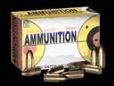 Pe2 ammo 9mm pb