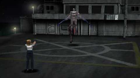 Parasite_Eve_PS1_Final_Boss