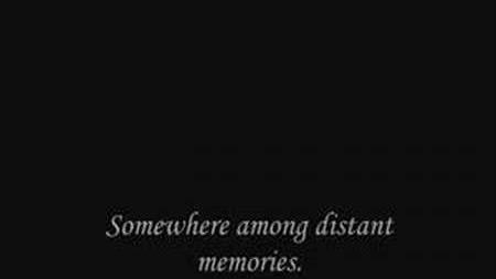 Somnia_Memorias_English