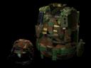 Pe2 armor tactical armor