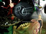 Parasite Eve Original Soundtrack
