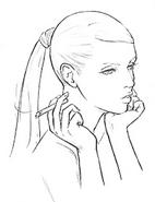 GabrielleConcept3