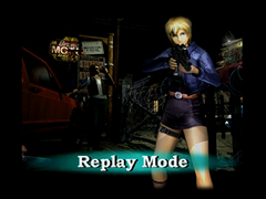 Pe2 difficulty replay.png