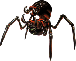 Spider.png