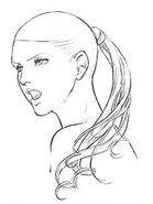 GabrielleConcept1