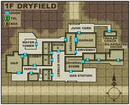 Pe2 map dryfield base2