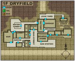 Pe2 map dryfield base2.png