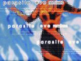 Parasite Eve Remixes