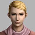 GabriellePortrait
