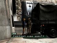 Pe2 shop truck1