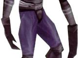 Knight GOLEM