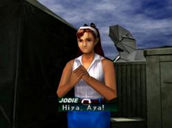 Jodie1.png